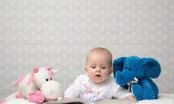 Neonatal Intracranial Hemorrhage (Childbirth Brain Bleeds) & Medical Malpractice
