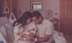 Birth Injury Lawyer