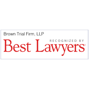 Best Lawyers of America
