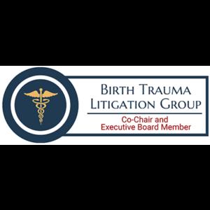 Birth Trauma Litigation Group