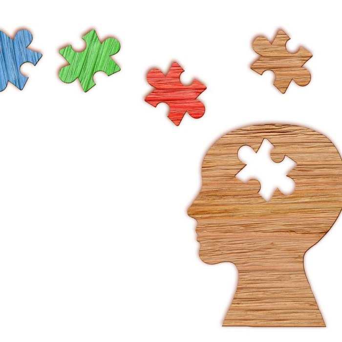 Cognitive Impairment and CP