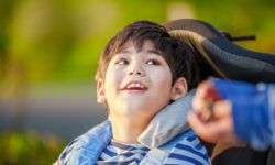Can You Get Cerebral Palsy Later in Life?