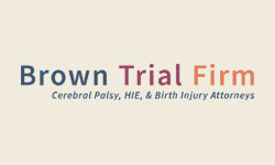 Placental Problems That Can Lead to Medical Malpractice Causing Birth Injuries